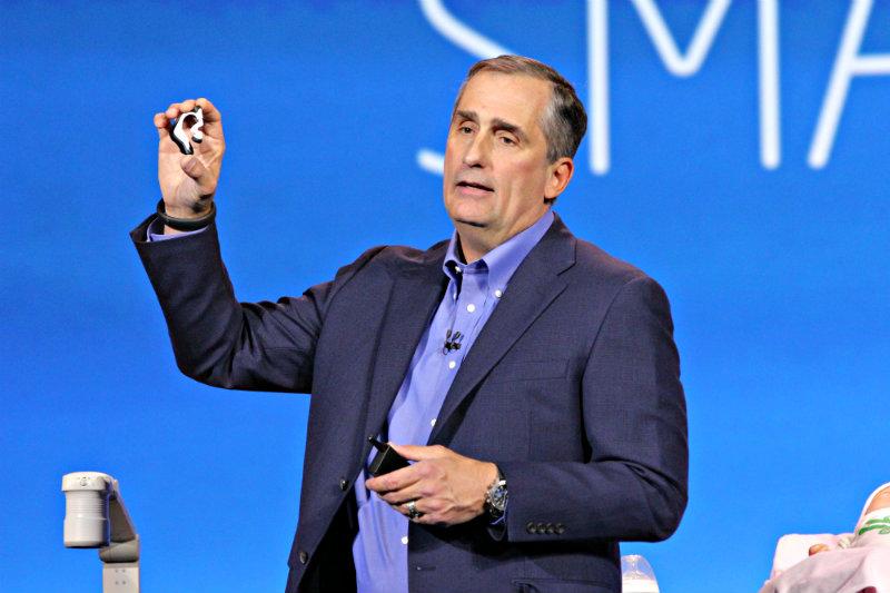 Intel's new watch www.gizmophiliacs.com