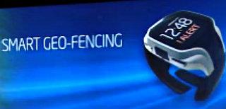 Intel's new watch 2 www.gizmophiliacs.com