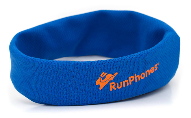 RunPhones-Blue-Product-Only