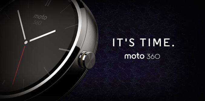 Moto360<em>Macro</em>alt1<em>with text</em>678x452